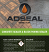 Concrete & Block Paving Sealer Label