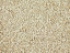 Beige Bound Stone Overlay - Stone Packs