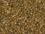 Golden Pea Bound Stone Overlay - Stone Packs