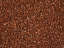 Red Bound Stone Overlay - Stone Packs