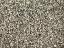 Silver Bound Stone Overlay - Stone Packs