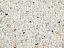 White Flint Bound Stone Overlay - Stone Packs
