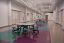 Endura Solid Colour Stain for Interior Concrete