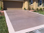 Endura Solid Colour Stain for Concrete Patio