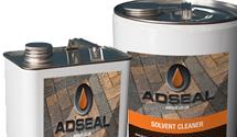 Solvent Re-Emulsifier