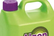 Moss & Algae Remover