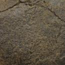 Sasquatch Brown Endura Faux Fusion Concrete Stain