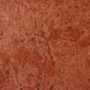 Chipotle Red Endura Faux Fusion Concrete Stain