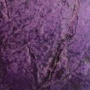 African Violet Endura Faux Fusion Concrete Stain