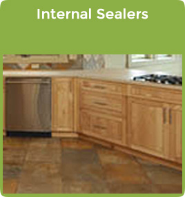 Internal Sealers